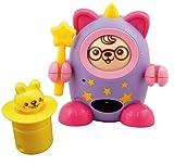 Vtech 80-130904 - Kidi Little Friends Zauberer