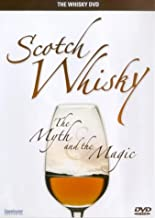 Scotch Whisky: The Myth and the Magic