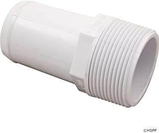 SPX1091Z4 Manguera Masculino reemplazo adaptador liso para automáticas Skimmers y filtros