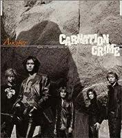 CARNATION CRIME