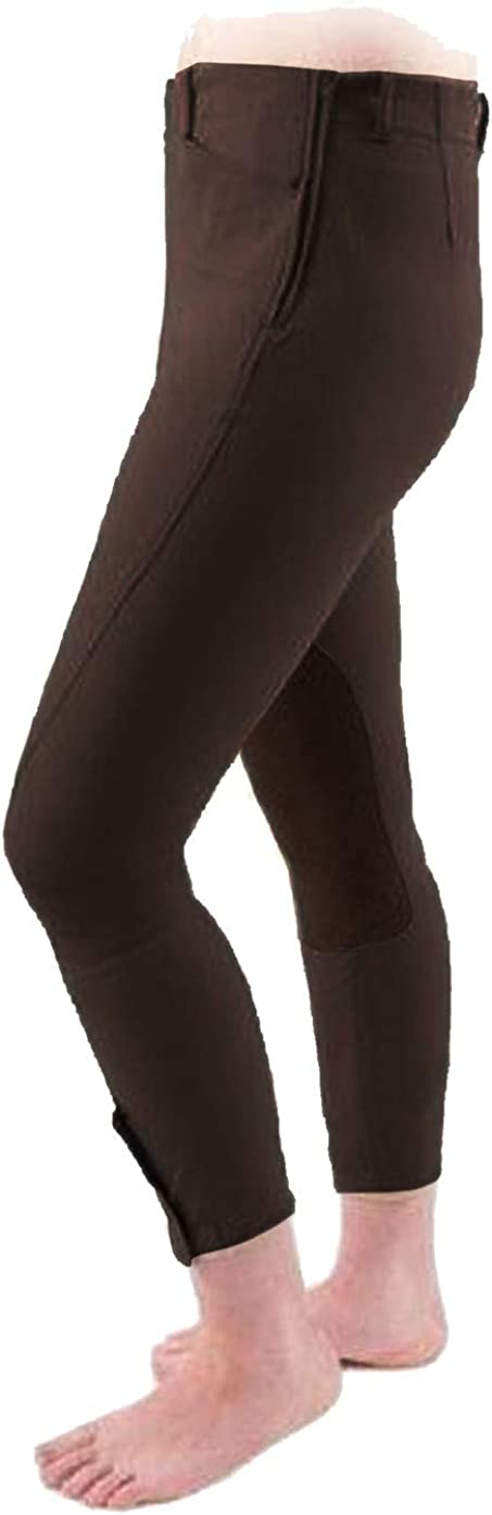 Shires Ladies Oakland Side Zip Equestrian Breeches Pants Challenge the lowest price NEW before selling ☆ of Japan Riding