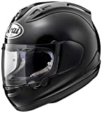 Arai RX-7V Frost - Casco color negro mate