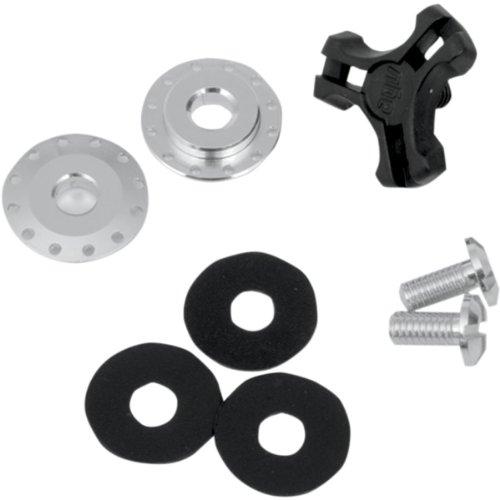 Casco Casco Visera Kit de tornillo para AX-8kit75130999