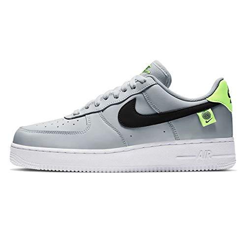 Nike Air Force 1 '07 WW CK7648002, Deportivas - 44.5 EU