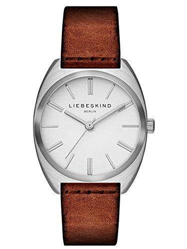 Liebeskind Berlin LT-0059-LQ