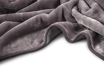 Best korean blankets Reviews