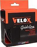 Velox GUIDOLINE® High Grip 3.5 Noir - Noir