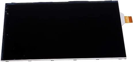 gazechimp for Samsung Tablet NOTA 8.0 GT-N5100, GT-N5110 Internal LCD Display Screen for Repair/Replacing