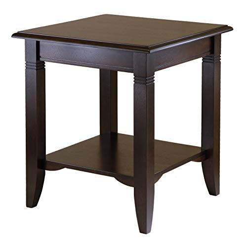 Best end tables for sale