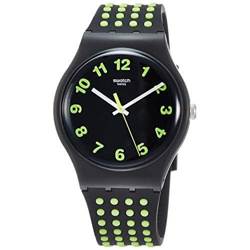 Swatch Orologio da uomo SUOB147