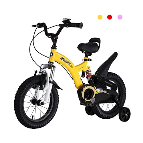 Find Bargain Children's Bicycle Children's Bicycles Off-Road Vehicle Mountain Bike Color 12/14/16/18...