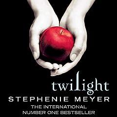 Twilight: Twilight Series, Book 1