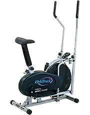 دراجة تمارين و تنحيف الجسم أوربتراك