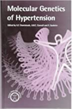 Molecular Genetics of Hypertension