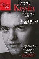 Gift of Music [DVD]