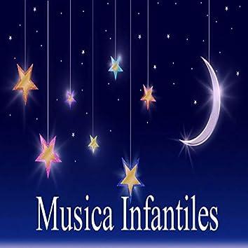 Musica Infantiles
