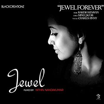 Jewel Forever