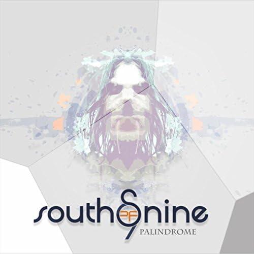 South of Nine