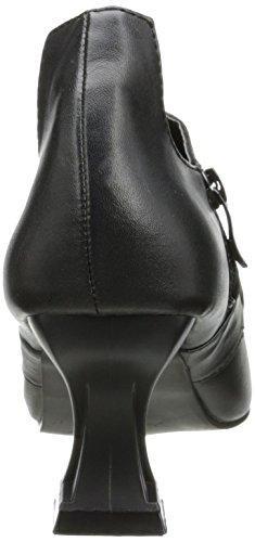 Ellie Shoes Women's 301-Hazel Witch Shoe 4