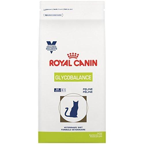 Royal Canin Feline Glycobalance