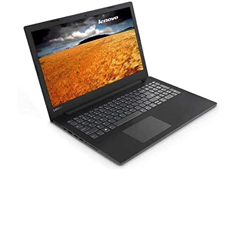 Notebook Lenovo Essential, AMD A4 2.6GHz Burst Mode, Pantalla de 15.6 ' LED, 8GB DDR4 SSD 256GB, BT, Wi-Fi,Graphic Radeon R3,...