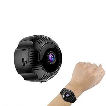 Best motion sensing spy camera Reviews