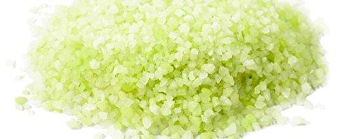 Retenedor de agua, fertilizante original–Bolsas de 250g, 500g o 1kg–Copolímero de acrilato y de acrilamida de potasio reticulada, granos retenedores de agua y abono 2en 1