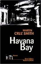 Havana Bay