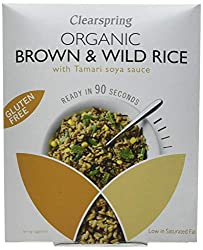 A classic in texture and taste Easy-to-make noodle dish for quick homemade meals Made of the highest quality organic brown rice Promising a delightful eating experience Stir fry alone or with chicken, beef or other meat