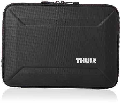 THULE Gauntlet 4.0 rugzak 32 centimeter zwart (zwart)