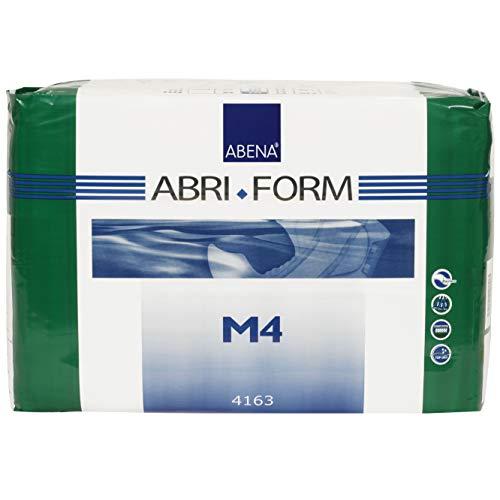 Abena Abri-Form Comfort Briefs