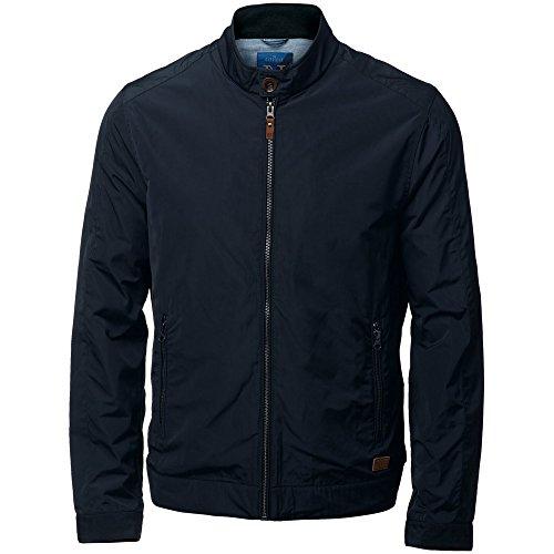 Nimbus Oxbridge - Veste - Homme (XL) (Bleu Marine)