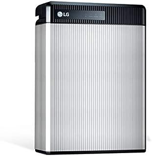 48V LG Chem RESU13 Battery