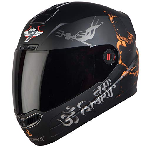 Best steelbird bluetooth helmet