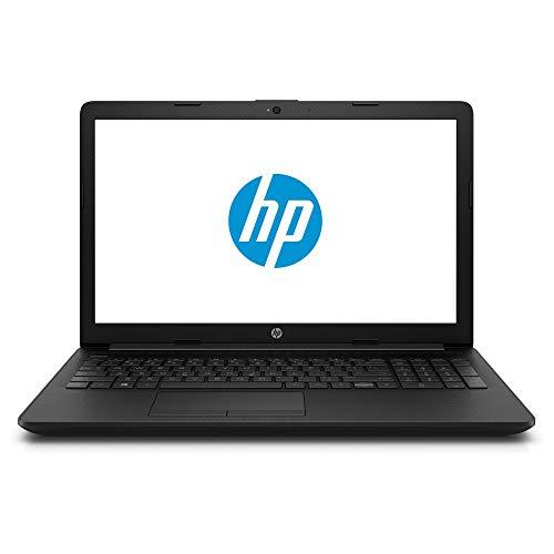 Preisvergleich Produktbild HP 15-db0699ng AMD Ryzen 3 2200U 8GB 256GB SSD 1TB HDD W10