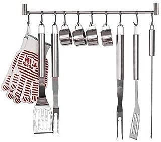 Best cooking utensil hanger Reviews