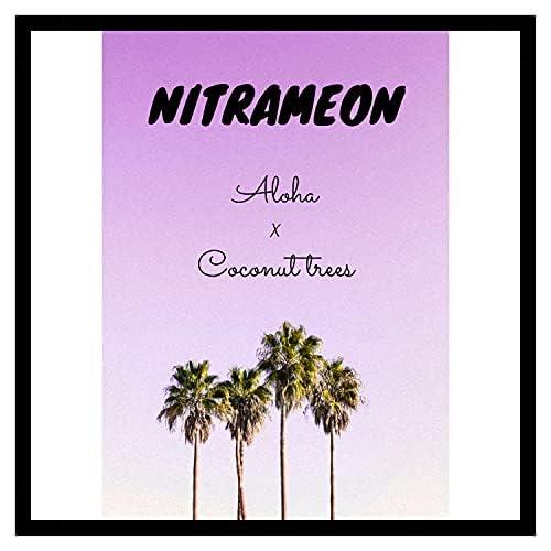 Nitrameon