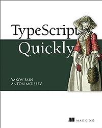 NodeOPCUA! the OPCUA sdk for node js