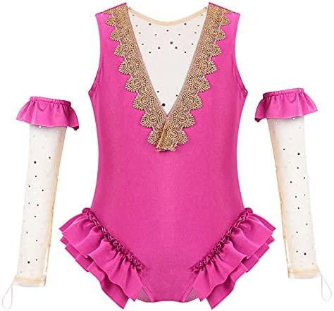 Acrobat outfits _image0