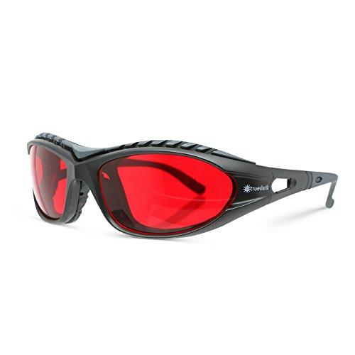 TrueDark Twilight Classic Glasses