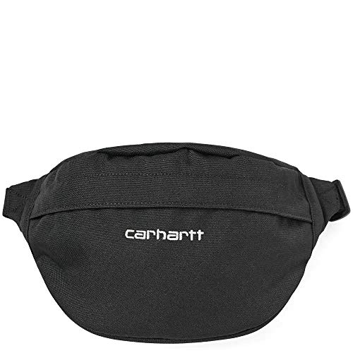 Tasche Carhartt WIP Payton Fanny Pack