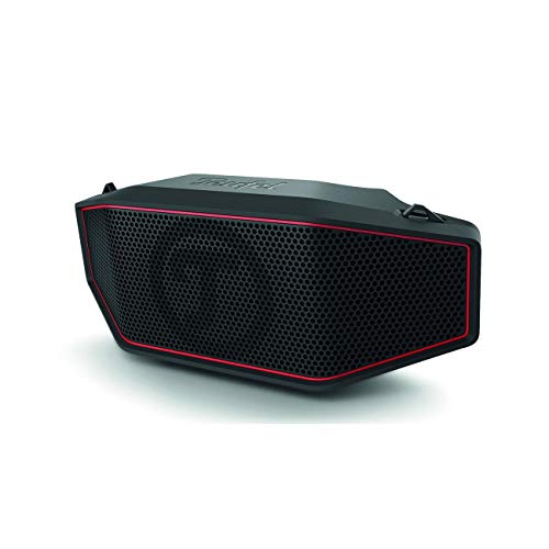bester der welt Teufel ROCKSTER Cross Black für Bluetooth BT Wireless Music Streaming 2021