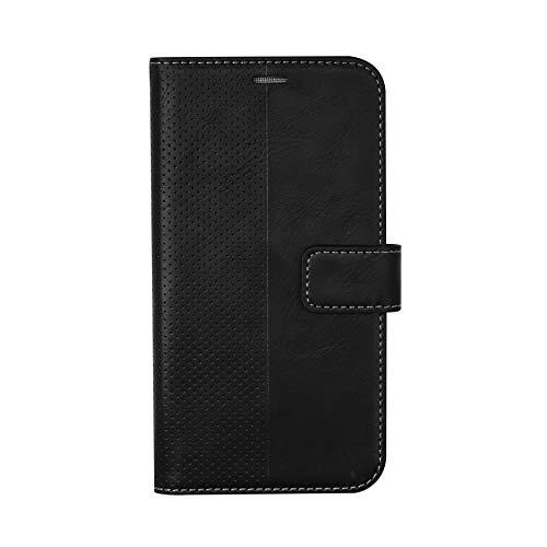 VEST - Funda Protectora para iPhone 11 Pro MAX con protección RFID contra Golpes y Golpes