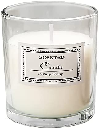 Aromatherapy Candle Cup Essential Oil New Now free shipping York Mall smokeless Househol Wax Soy