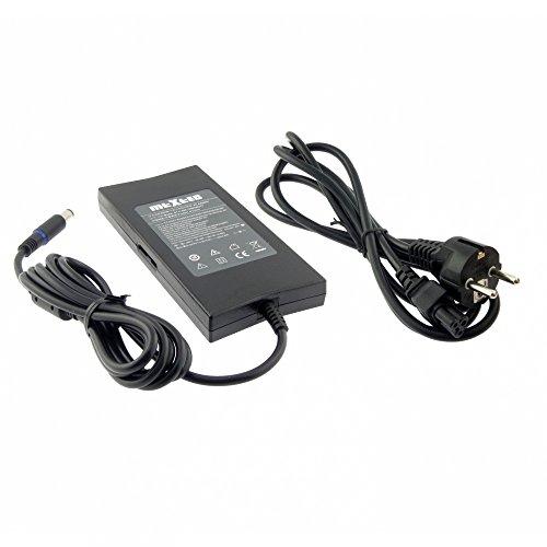 MTXtec Netzteil, 19.5V, 4.62A, 90W für Dell Inspiron 1564, 1564D, 1564R mit Stecker 7.4x5.0mm rund ersetzt Herstellernummer: DA90PE1-00 LA65NS0-00