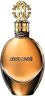 Roberto Cavalli For Women -Eau de Parfum, 75 ml-