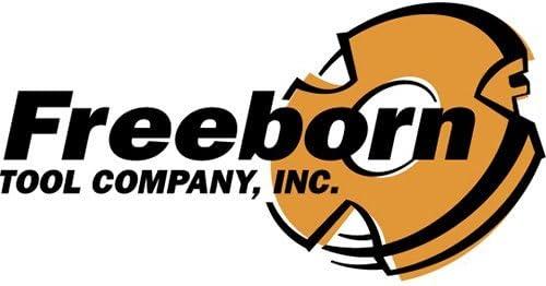 discount Freeborn lowest discount PC-10-015 online sale