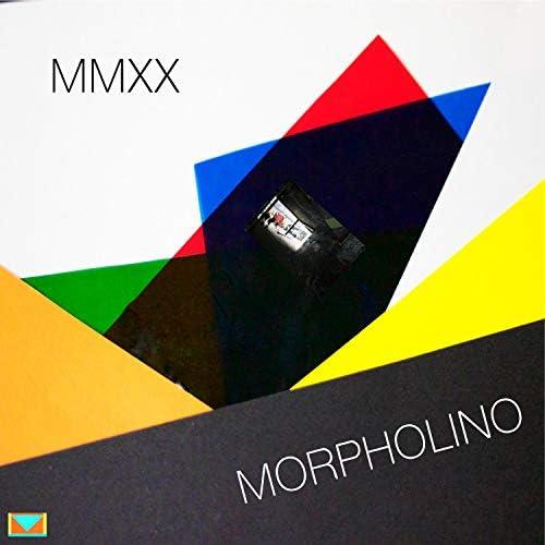 Morpholino