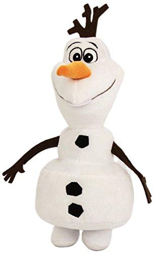 Disney Plüsch Olaf Frozen, Größe wählbar