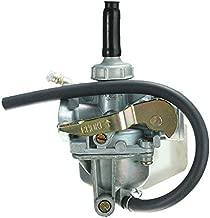 SUNCO Carburetor Carb for HONDA XR50R CRF50F XR CRF 50